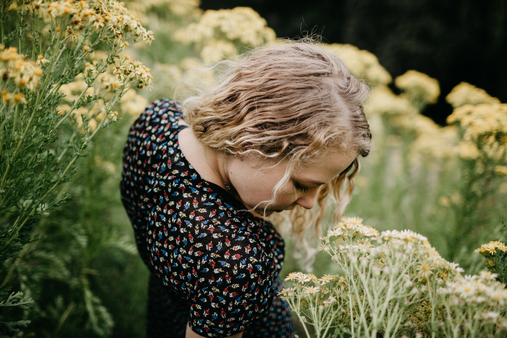 rae_rosegarden-54.jpg