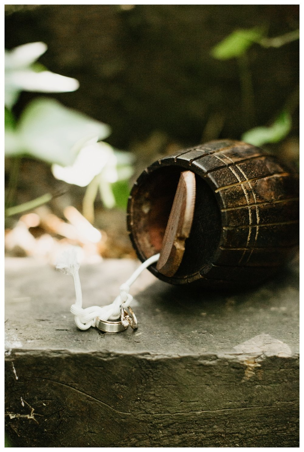 abiqua_country_estate_wedding_0025.jpg