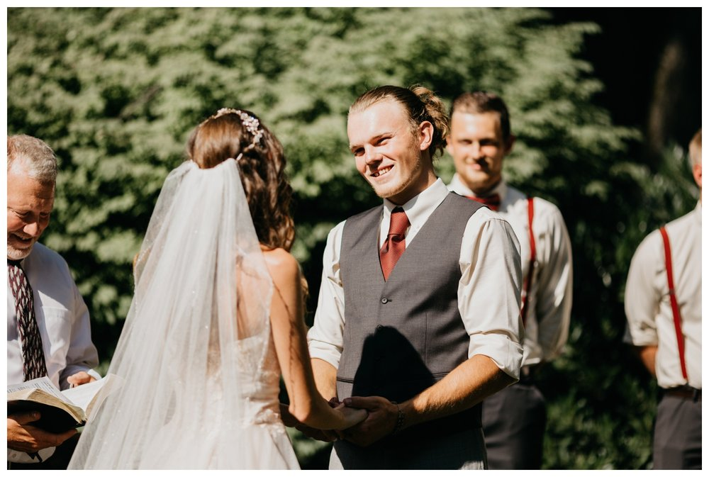 abiqua_country_estate_wedding_0033.jpg
