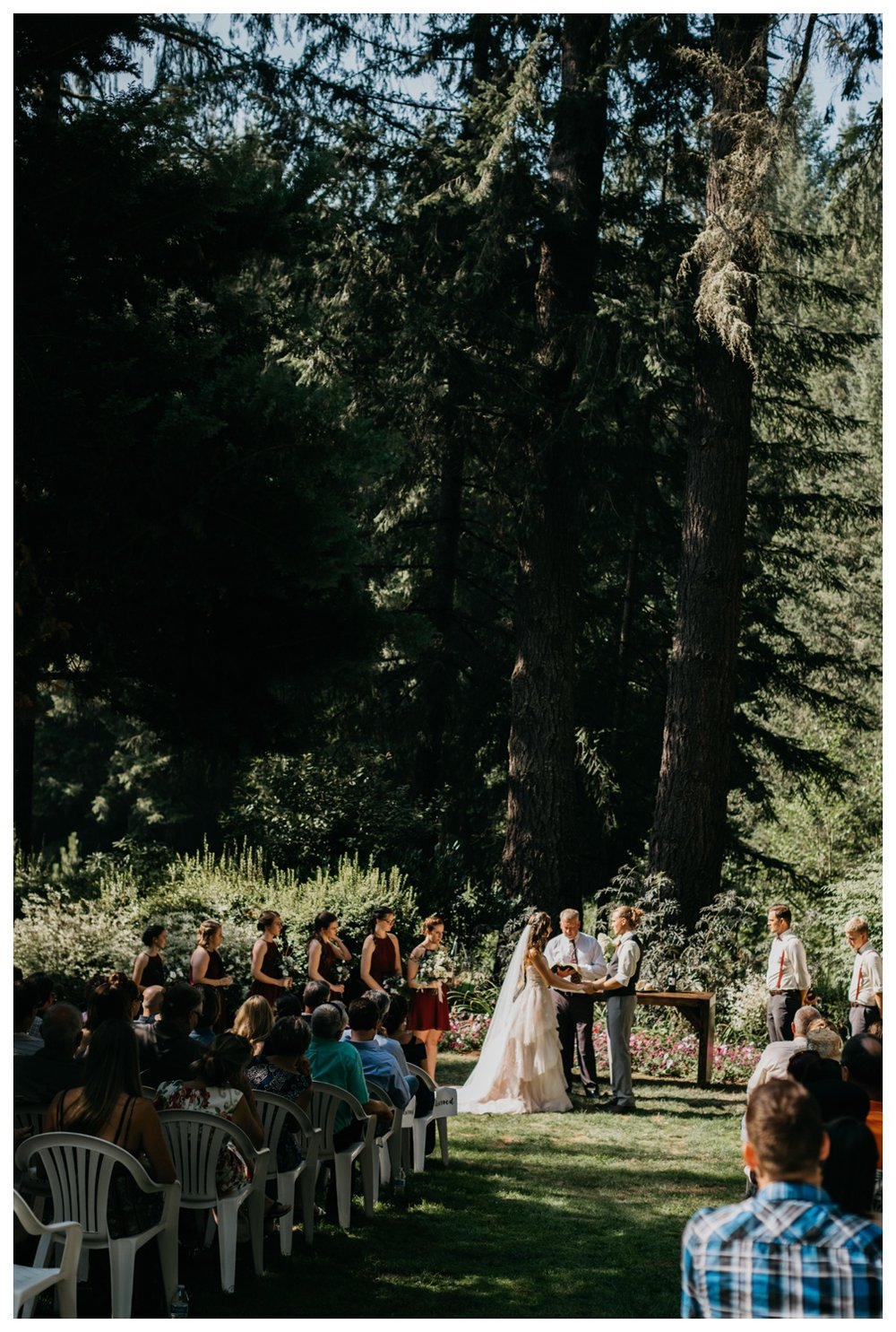 abiqua_country_estate_wedding_0034.jpg