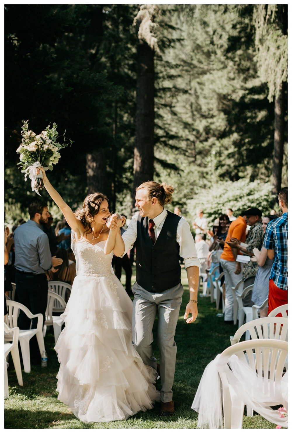 abiqua_country_estate_wedding_0041.jpg