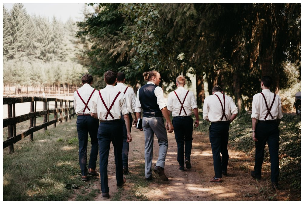 abiqua_country_estate_wedding_0067.jpg