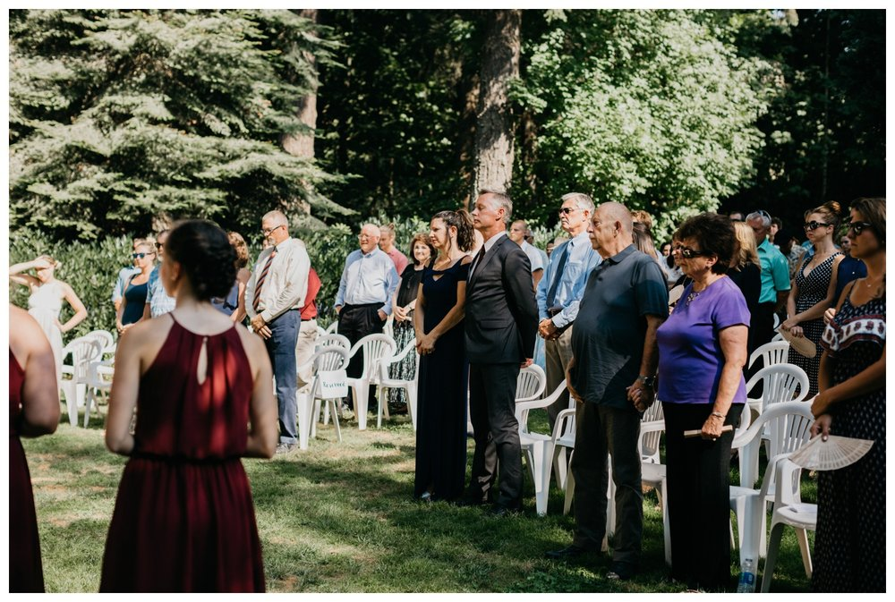 abiqua_country_estate_wedding_0069.jpg