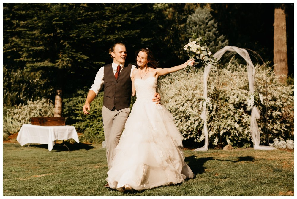 abiqua_country_estate_wedding_0074.jpg