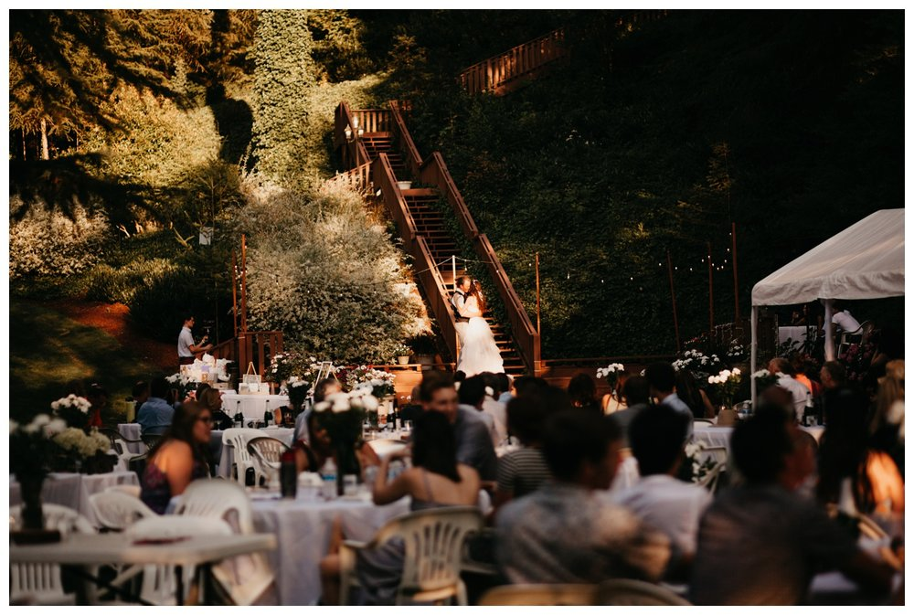 abiqua_country_estate_wedding_0076.jpg