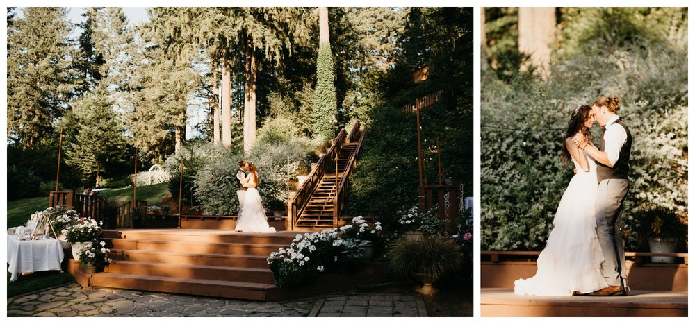 abiqua_country_estate_wedding_0077.jpg