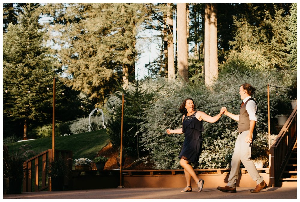 abiqua_country_estate_wedding_0082.jpg