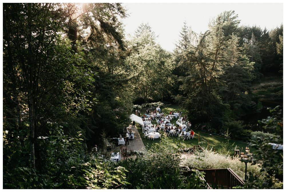 abiqua_country_estate_wedding_0057.jpg