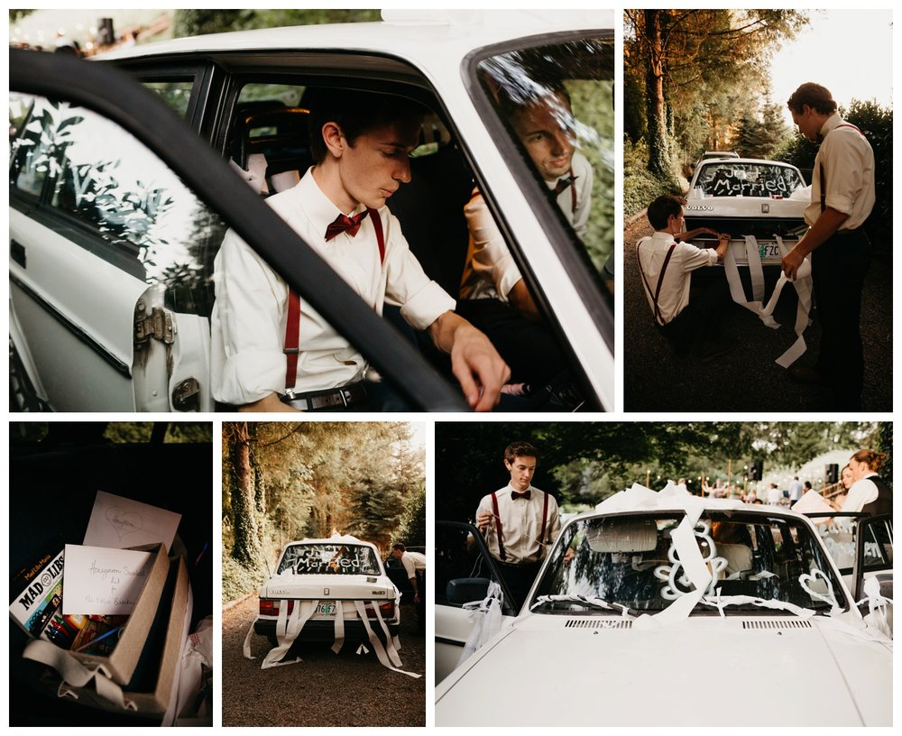 abiqua_country_estate_wedding_0090.jpg