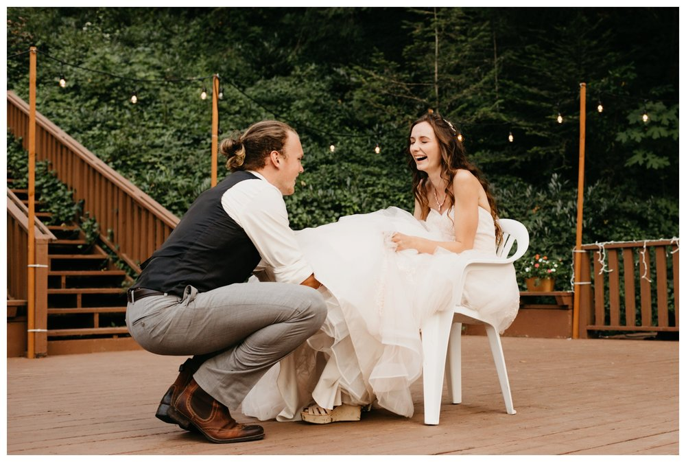 abiqua_country_estate_wedding_0093.jpg