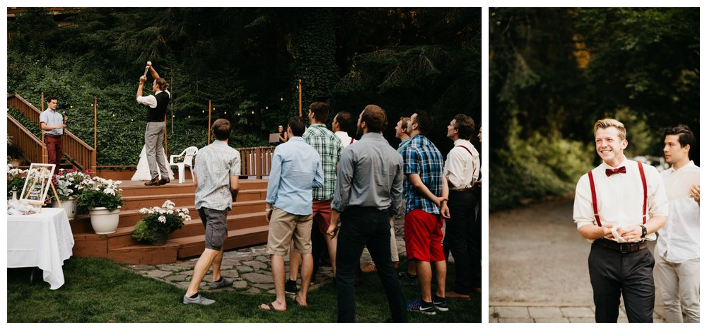 abiqua_country_estate_wedding_0094.jpg