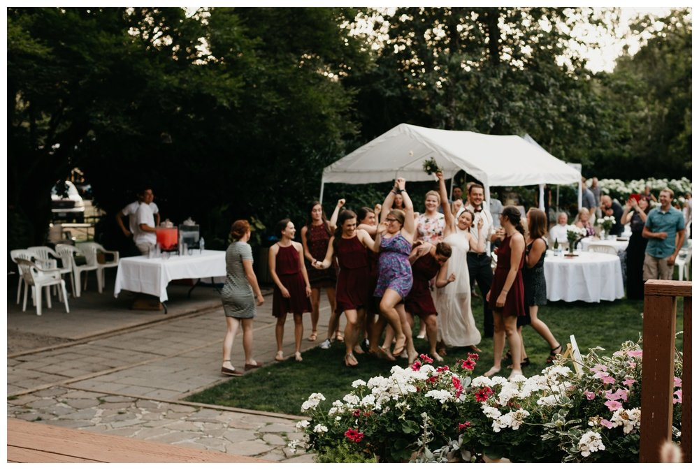 abiqua_country_estate_wedding_0095.jpg