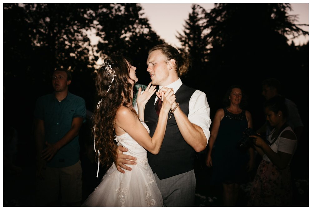 abiqua_country_estate_wedding_0103.jpg