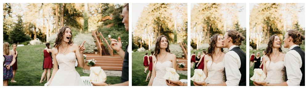 abiqua_country_estate_wedding_0111.jpg
