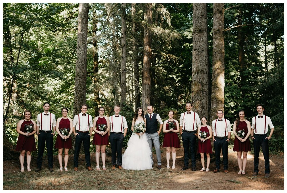 abiqua_country_estate_wedding_0112.jpg