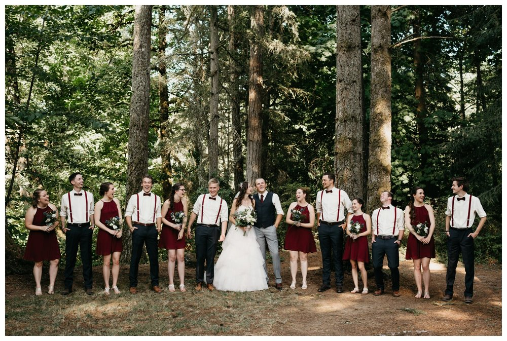 abiqua_country_estate_wedding_0113.jpg