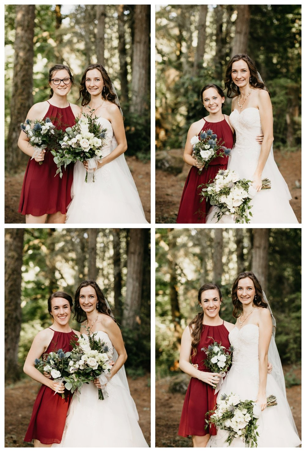 abiqua_country_estate_wedding_0115.jpg