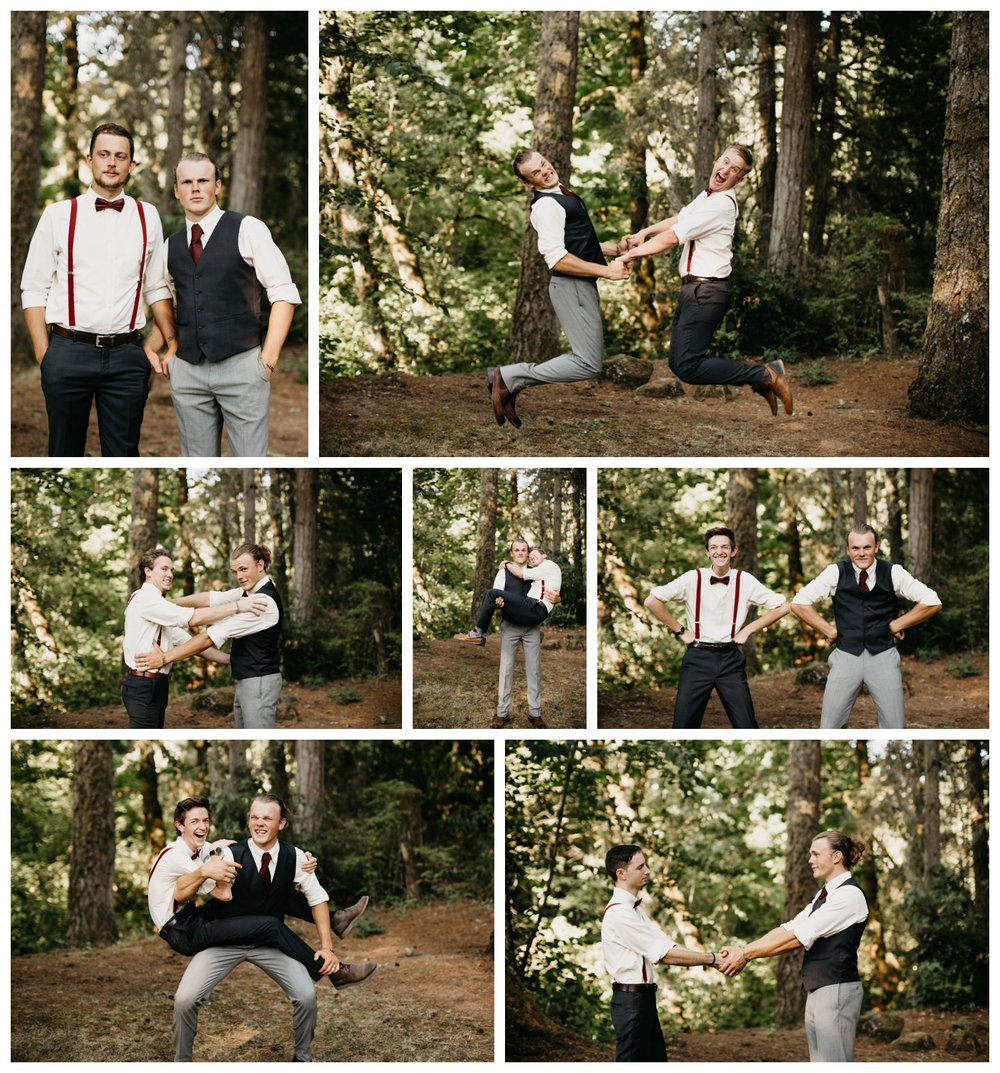 abiqua_country_estate_wedding_0117.jpg