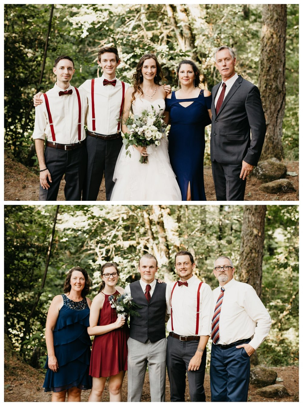 abiqua_country_estate_wedding_0118.jpg