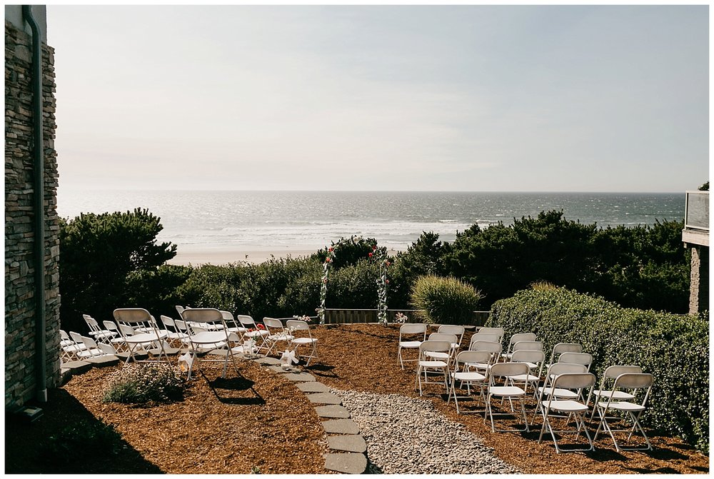 lincoln_city_beach_wedding_0012.jpg