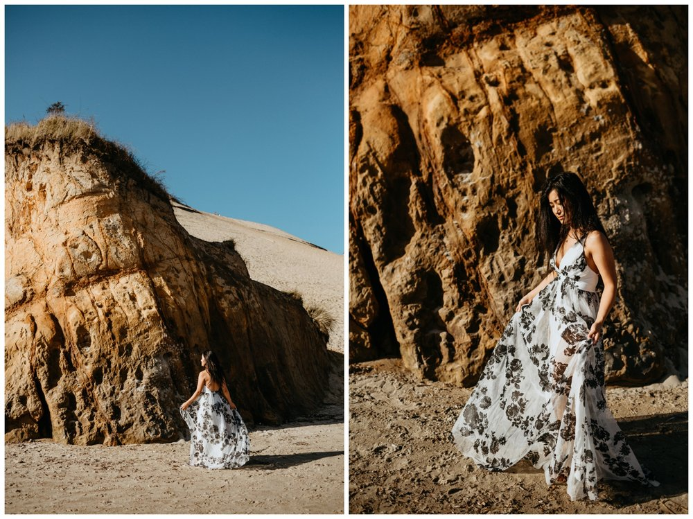 cape_kiwanda_beach_engagement_shoot_0041.jpg