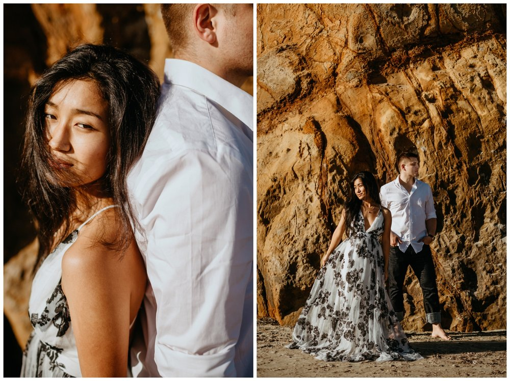 cape_kiwanda_beach_engagement_shoot_0042.jpg