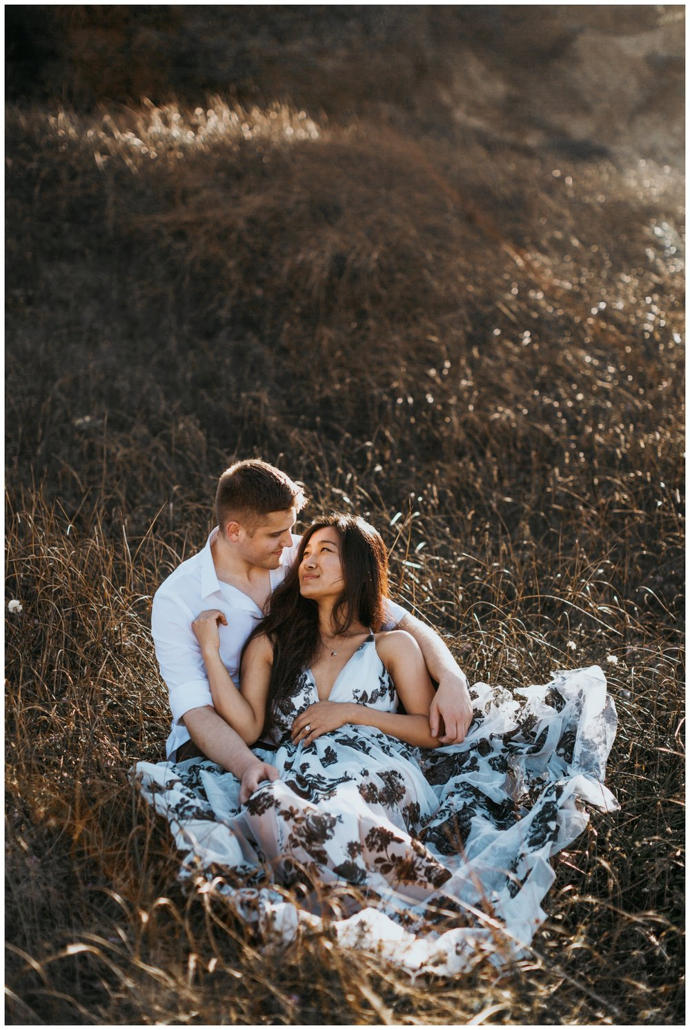 cape_kiwanda_beach_engagement_shoot_0050.jpg