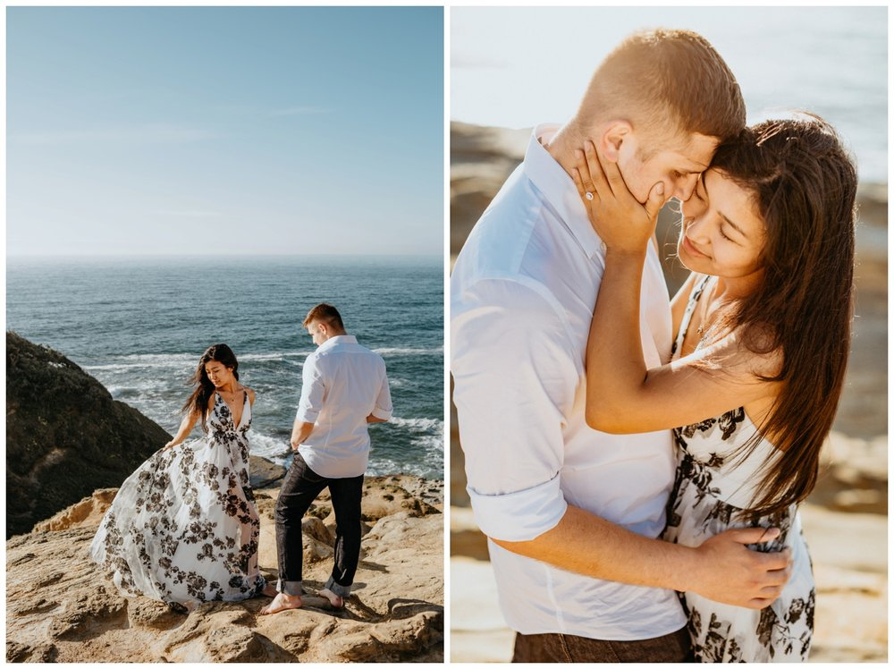 cape_kiwanda_beach_engagement_shoot_0056.jpg