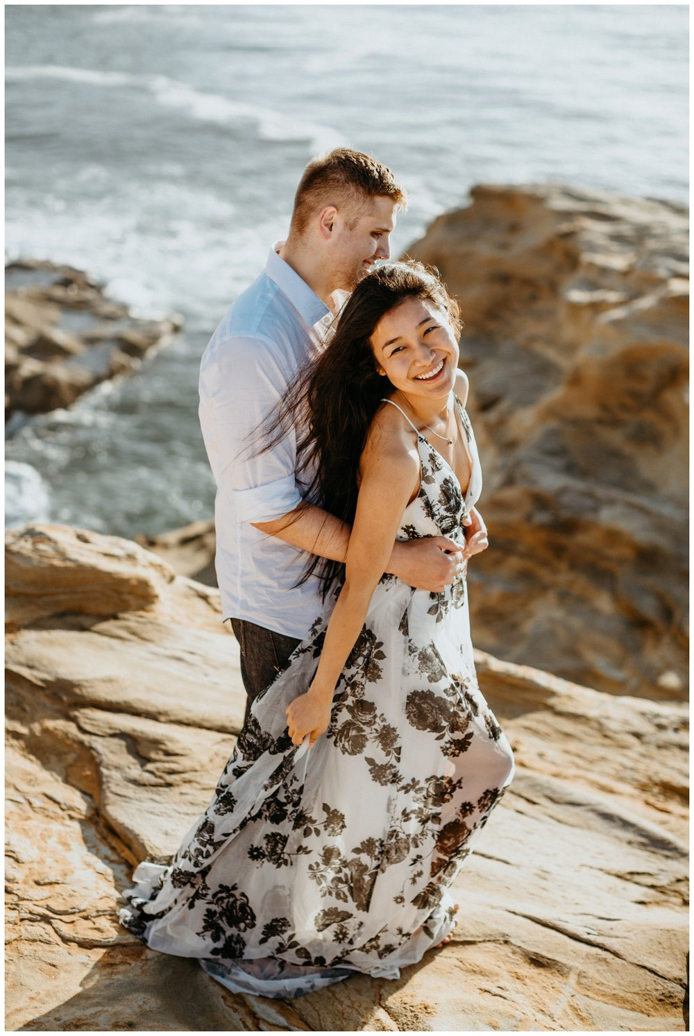 cape_kiwanda_beach_engagement_shoot_0059.jpg