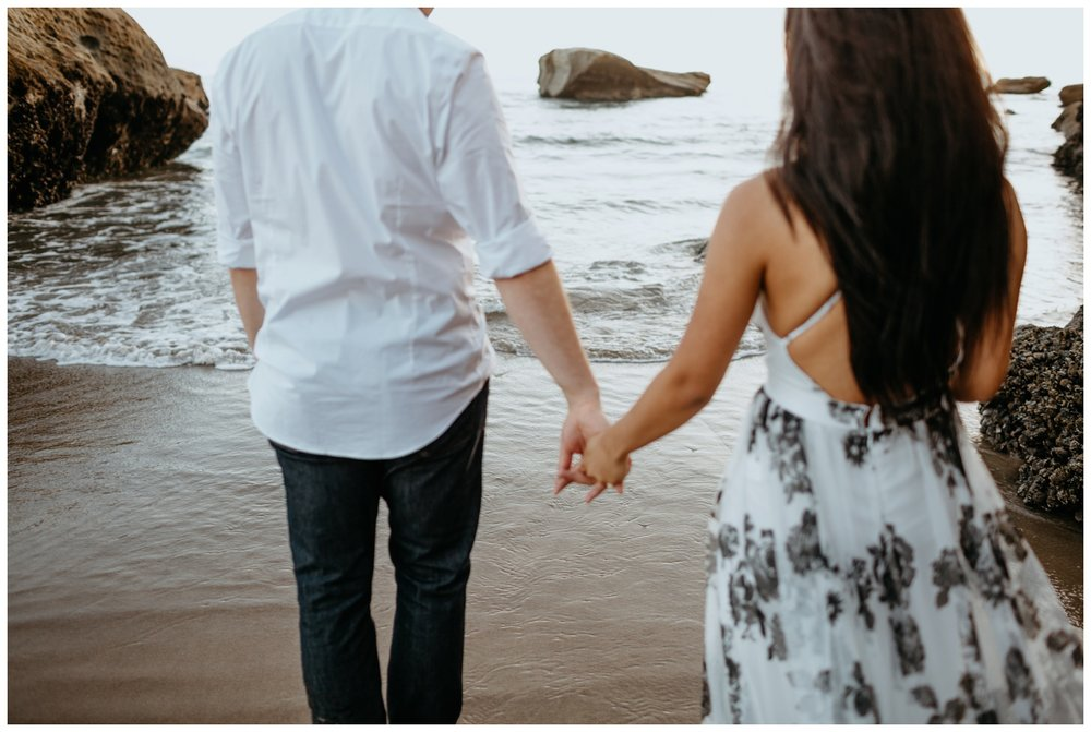 cape_kiwanda_beach_engagement_shoot_0068.jpg