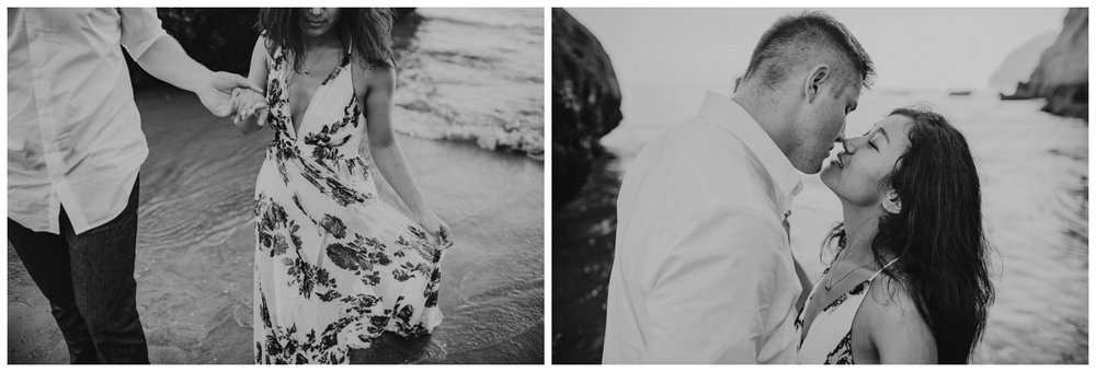 cape_kiwanda_beach_engagement_shoot_0073.jpg
