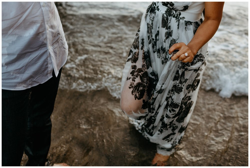 cape_kiwanda_beach_engagement_shoot_0075.jpg