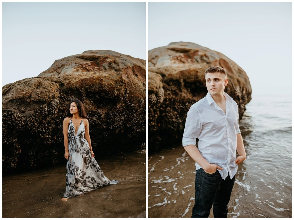 cape_kiwanda_beach_engagement_shoot_0078.jpg