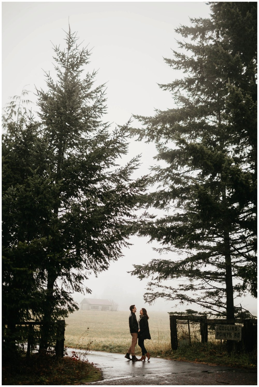 columbia_river_gorge_jasminejphotography_cape_horn_engagement_session_0001.jpg