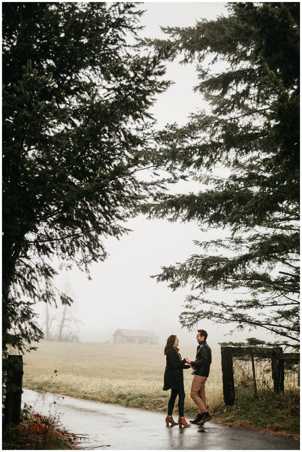 columbia_river_gorge_jasminejphotography_cape_horn_engagement_session_0002.jpg
