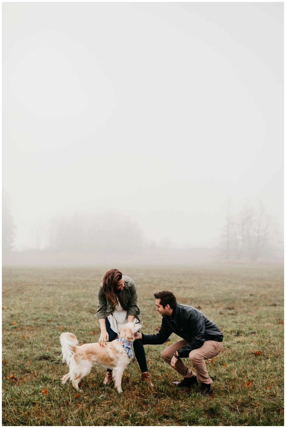 columbia_river_gorge_jasminejphotography_cape_horn_engagement_session_0006.jpg