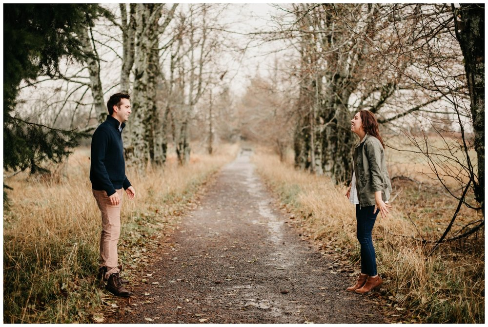 columbia_river_gorge_jasminejphotography_cape_horn_engagement_session_0020.jpg