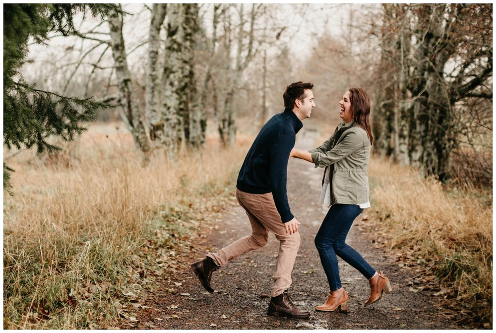 columbia_river_gorge_jasminejphotography_cape_horn_engagement_session_0021.jpg