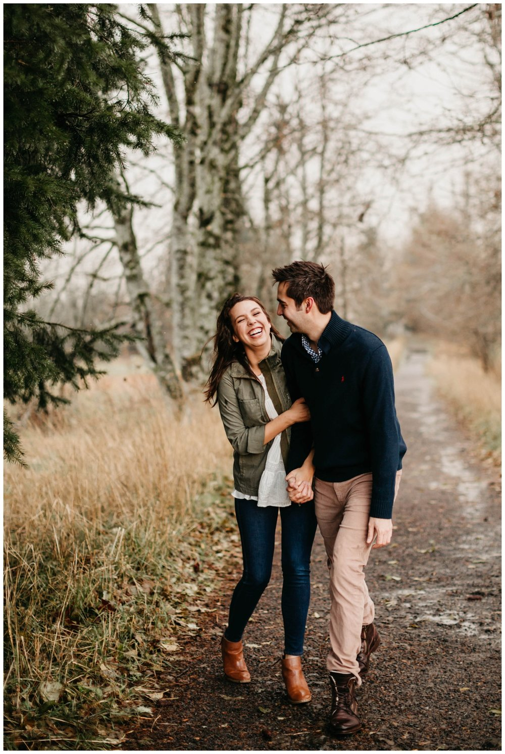 columbia_river_gorge_jasminejphotography_cape_horn_engagement_session_0023.jpg