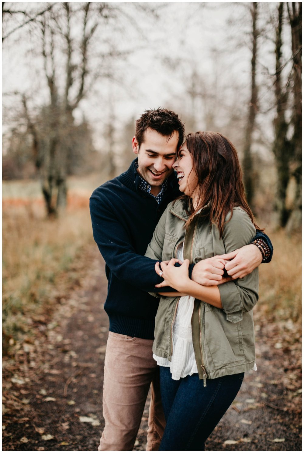 columbia_river_gorge_jasminejphotography_cape_horn_engagement_session_0027.jpg