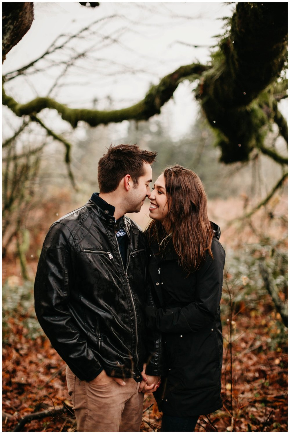 columbia_river_gorge_jasminejphotography_cape_horn_engagement_session_0030.jpg