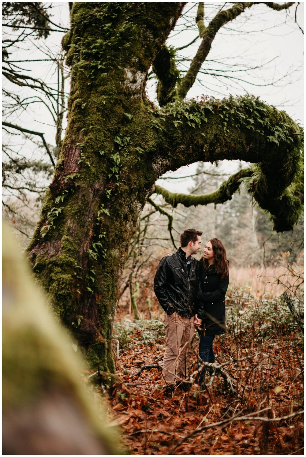 columbia_river_gorge_jasminejphotography_cape_horn_engagement_session_0029.jpg