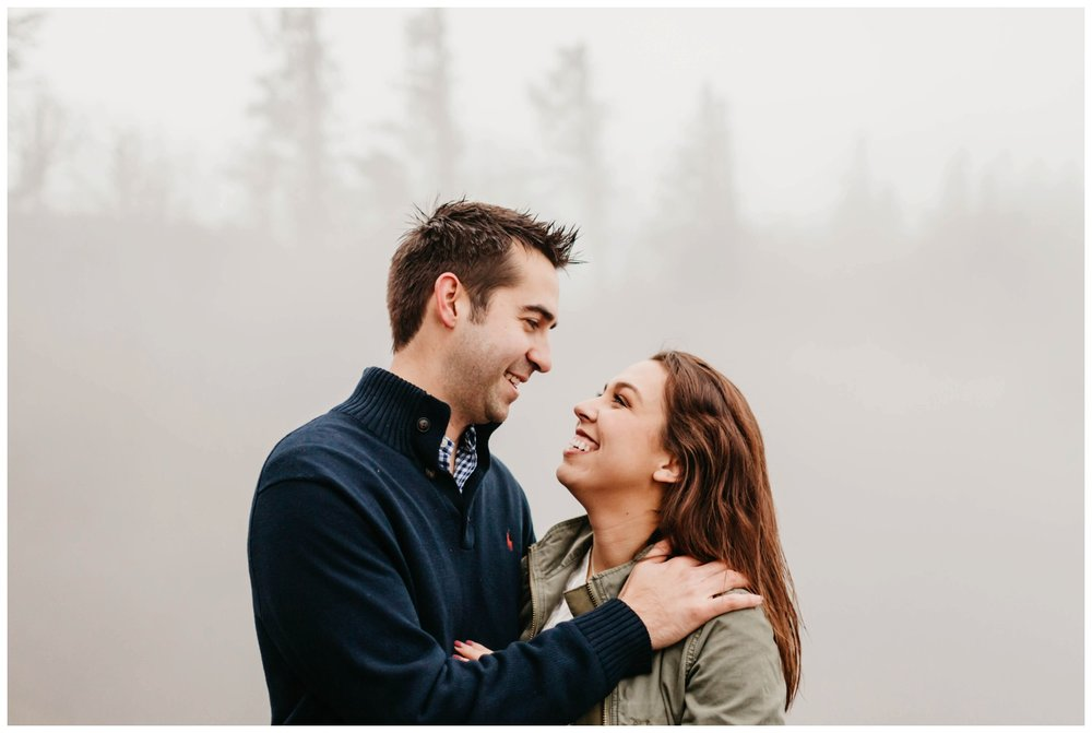 columbia_river_gorge_jasminejphotography_cape_horn_engagement_session_0034.jpg