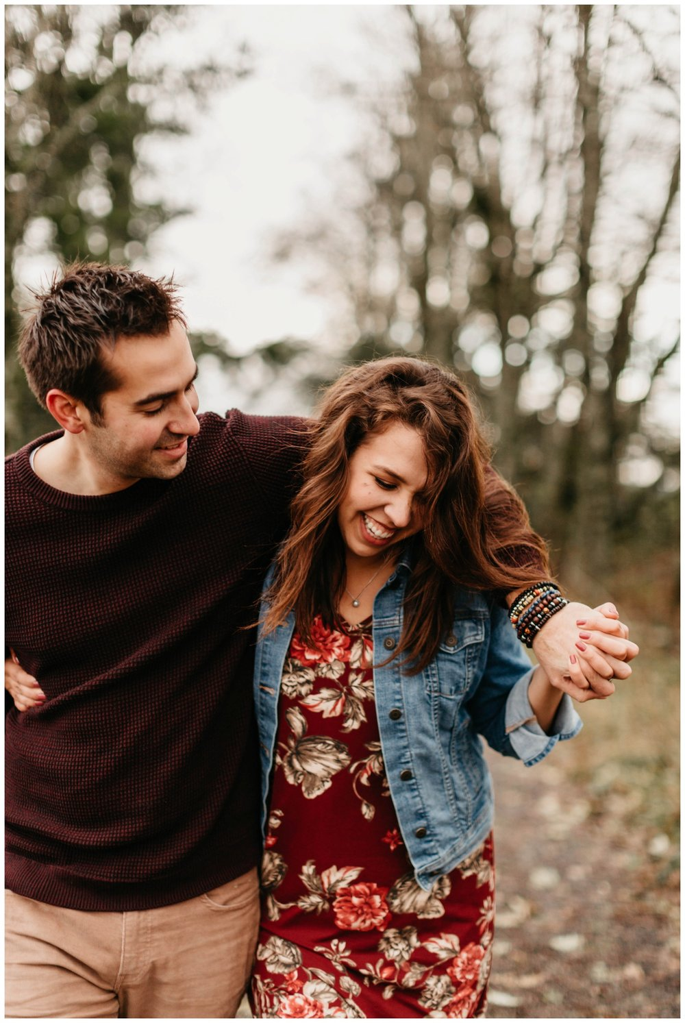 columbia_river_gorge_jasminejphotography_cape_horn_engagement_session_0040.jpg