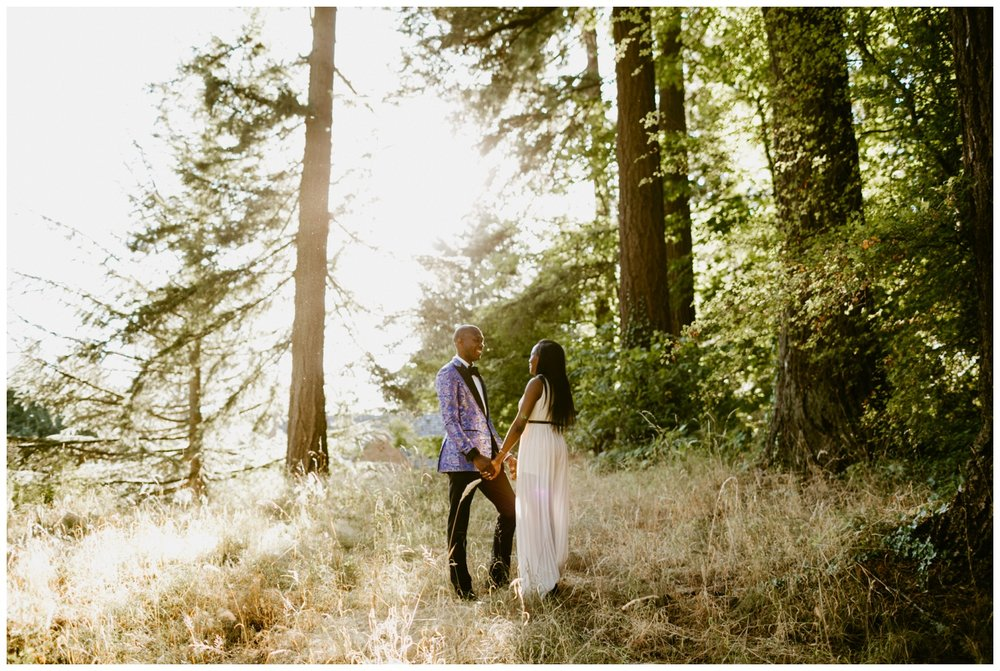 washington_park_portland_jasminejphotography_engagement_session_0001.jpg