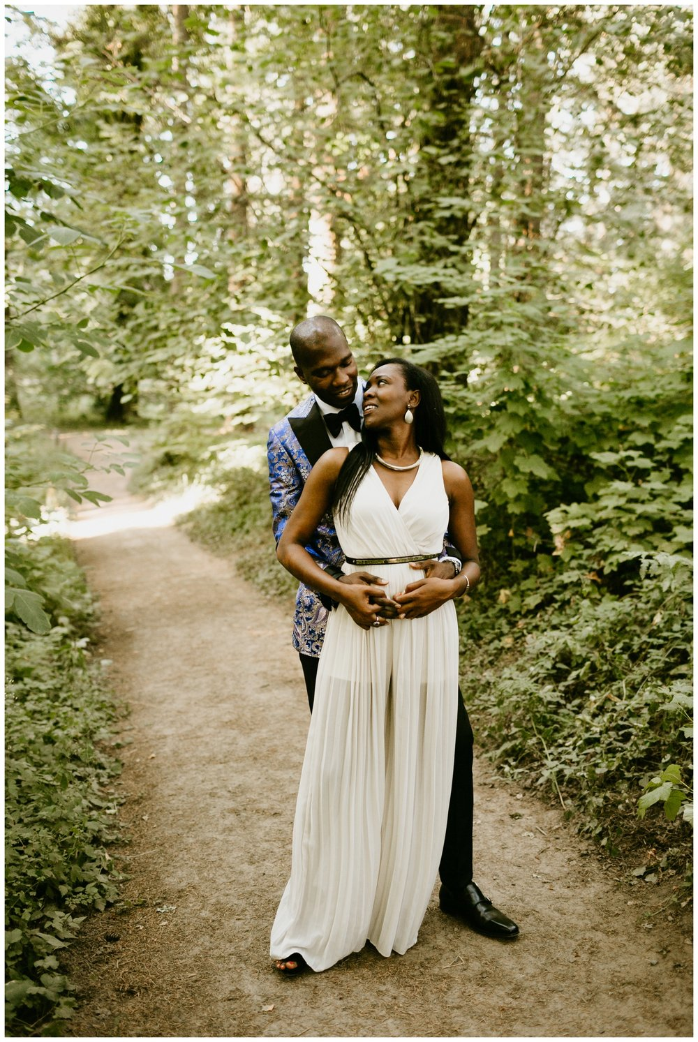 washington_park_portland_jasminejphotography_engagement_session_0006.jpg