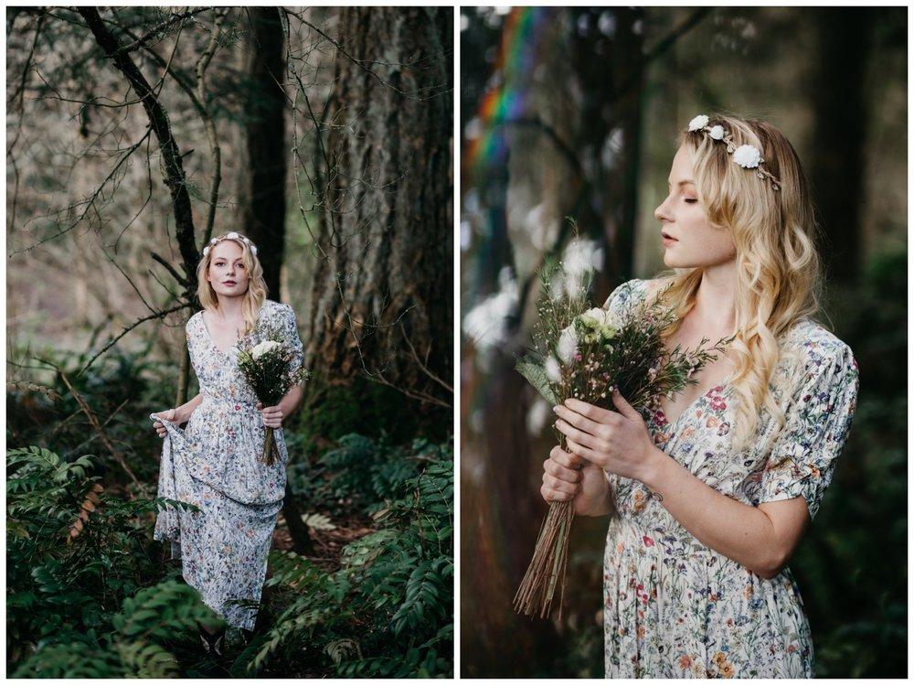 jasminejphotography_portland_wedding_photographer_0004.jpg