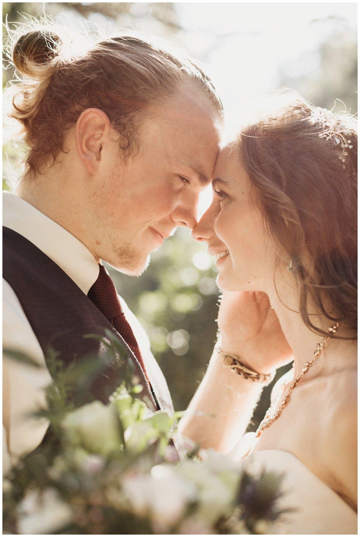 jasminejphotography_portland_wedding_photographer_0017.jpg