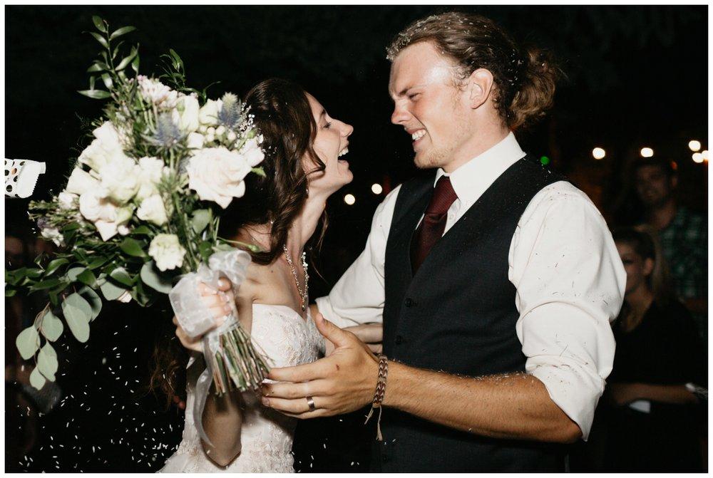 jasminejphotography_portland_wedding_photographer_0020.jpg