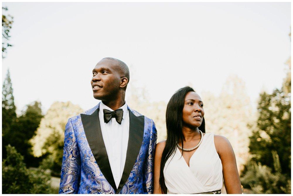 jasminejphotography_portland_wedding_photographer_0022.jpg